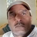Tariq, 41, Sharjah, United Arab Emirates