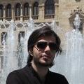 Bahaa Sakka, 31, Jeddah, Saudi Arabia