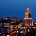 https://vk.com/saxe_1, 34, Tbilisi, Georgia