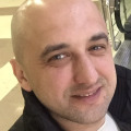 Александр, 39, Stavropol, Russian Federation