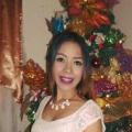 Guadalupe, 22,