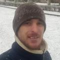 Luke, 36, Cairns, Australia