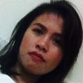Sofia, 25, Talisay City, Philippines