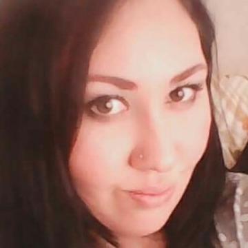Leyla, 31, Almaty, Kazakhstan