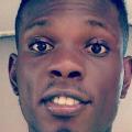 Stanley, chigo, 25, Lagos, Nigeria