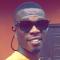 Stanley, chigo, 24, Lagos, Nigeria