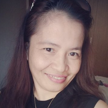 Lyn, 44, Dubai, United Arab Emirates