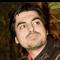 Nasir Khan, 30, Islamabad, Pakistan