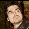 Nasir Khan, 31, Islamabad, Pakistan