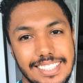 Gabriel Novarte, 25, Vinhedo, Brazil