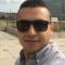 Ahmed, 28, Cairo, Egypt