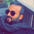fahad, 33, Khobar, Saudi Arabia