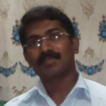 Arun8492031032, 35, Trivandrum, India