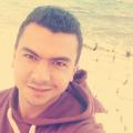 Zee, 29, Alexandria, Egypt