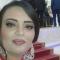 Azza, 33, Tunis, Tunisia