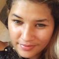 emilia, 24, Puerto La Cruz, Venezuela