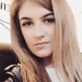 Tifani, 23, Kiev, Ukraine