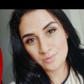Paola, 22, Bucaramanga, Colombia