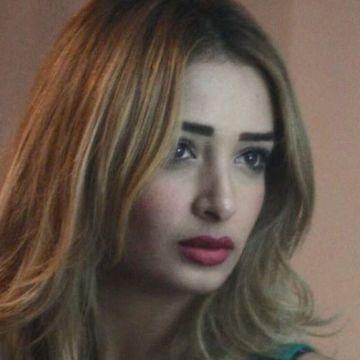 sabrina, 30, Tunis, Tunisia