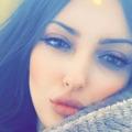 Soaida, 25, Casablanca, Morocco