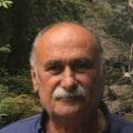 Celal, 67, Adana, Turkey