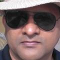 Shahriar Zahid Karim, 46, Dhaka, Bangladesh