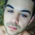 Саркис, 24, Yerevan, Armenia