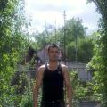 Николай Никитченко, 33, Kiev, Ukraine