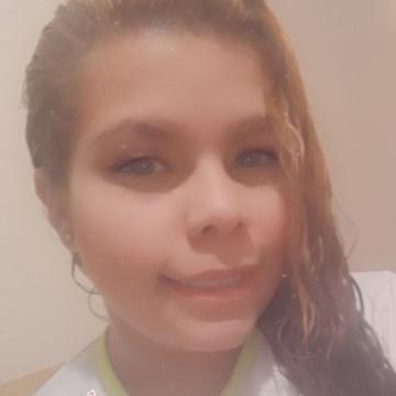 Laura, 21, New York, United States