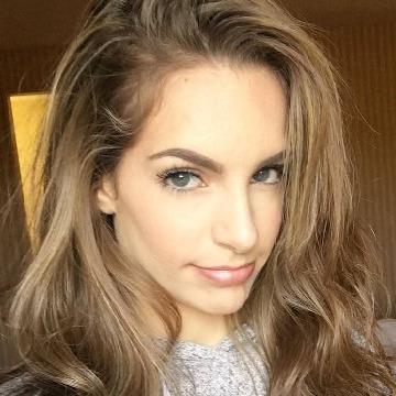 Lina, 34, Aurora, United States