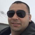 Sinan, 37, Lviv, Ukraine