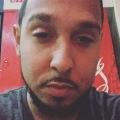 MGarcia, 32, San Antonio, United States