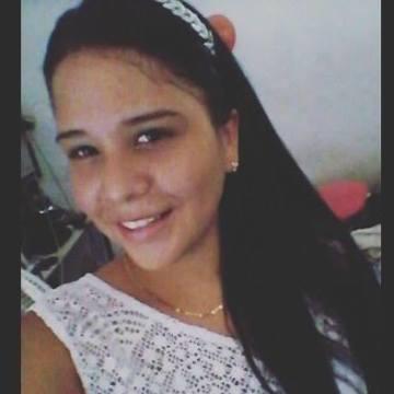 vanessa, 23, Cucuta, Colombia