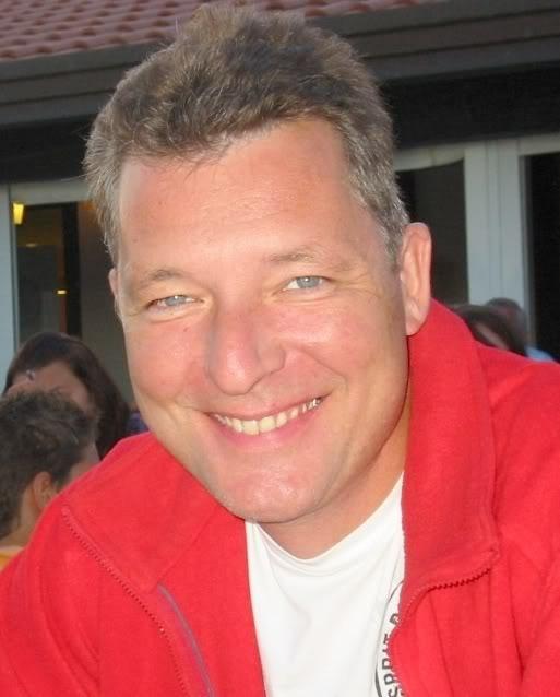Robert, 57, Texas City, United States