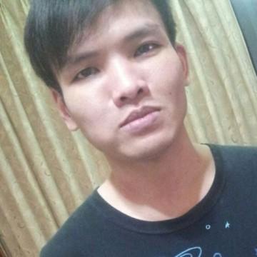 王小富啊富, 38, Zhanghua City, Taiwan
