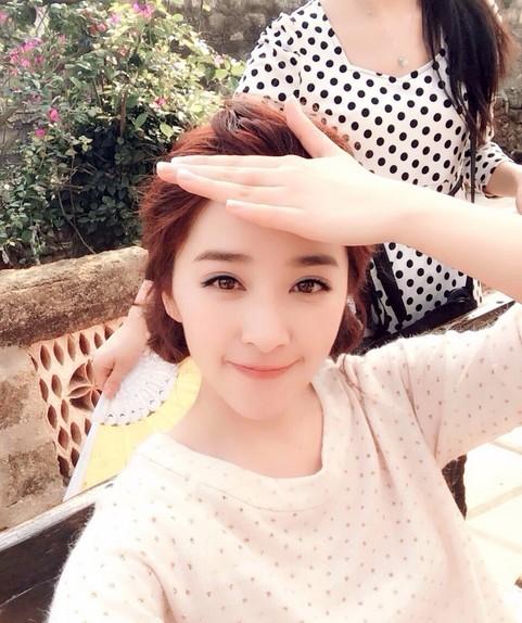 qianqian, 32, Zhengzhou, China