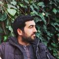 Mehmet_eris12, 36,