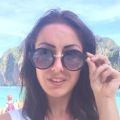 Ольга, 27, Mytisci, Russian Federation