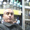 Yüksel Merdanoğlu, 55, Ankara, Turkey