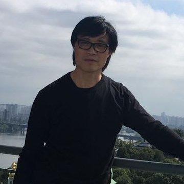Tony, 64, Hong Kong, Hong Kong