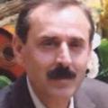 Karim, 43, Erbil, Iraq