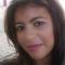 Yuri, 23, Cartagena, Colombia
