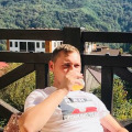 Vyacheslav, 31, Moscow, Russian Federation