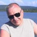 Danil, 39, Yekaterinburg, Russian Federation