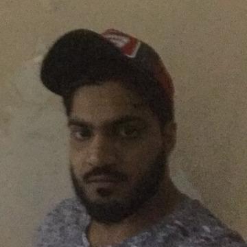 shabeer, 34, Dubai, United Arab Emirates
