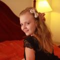 inna, 26, Minsk, Belarus