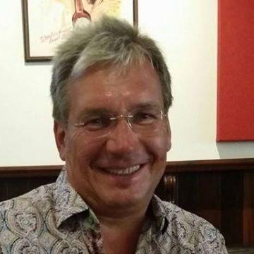 Stephen J, 56, Virginia, United States