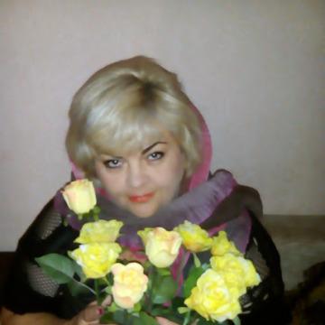 ирина, 53, Rostov-on-Don, Russian Federation