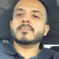 Asim, 34, New York, United States