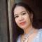 joan, 36, Cavite, Philippines